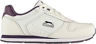 Slazenger® Sneaker Low für Damen: Jetzt ab 48,99 €   Stylight
