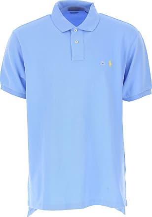 cheap for discount db49e 9aeb6 Ralph Lauren Poloshirts: Sale bis zu −50% | Stylight