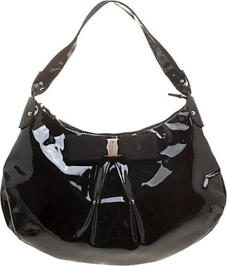 cfc88a0b11 Salvatore Ferragamo® Hobo Bags  Must-Haves on Sale up to −40 ...
