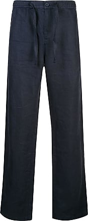 Orlebar Brown Stoneleigh pants - Blue