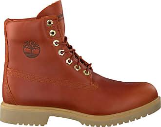 Herren Schuhe von Timberland: bis zu ?54% | Stylight