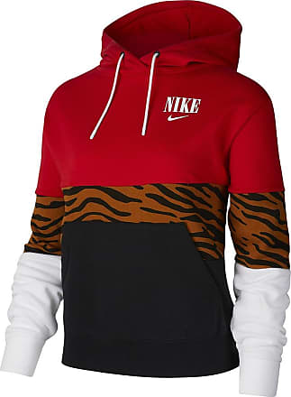 release date a5a76 f8fa8 Pullover von Nike®: Jetzt bis zu −20% | Stylight
