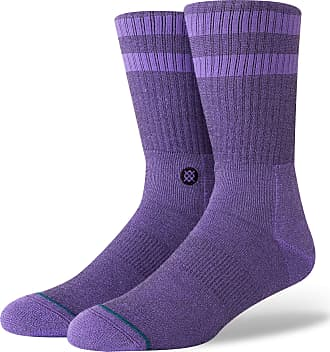 Stance Meia Stance Joven M556C17Jov-Nep G Neon/Purple