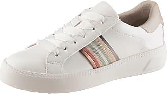 Tamaris Sneaker »Milania«