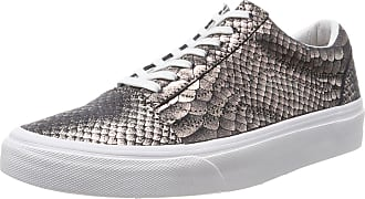 029699d3e32bd0 Vans Low Top Trainers for Women − Sale  up to −65%