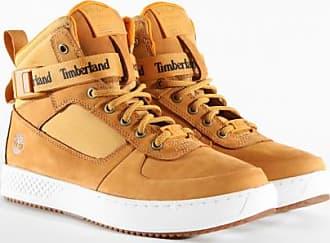 76aee6ba384b4 Baskets Montantes Timberland®   Achetez jusqu à −60%   Stylight