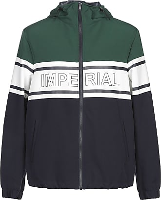 official photos feeab 84cf6 Giacche Imperial®: Acquista fino a −50% | Stylight