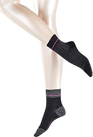 Calze Donna ESPRIT Ballerina