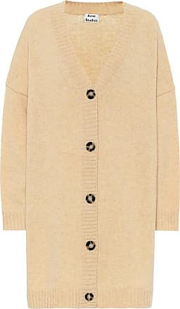 Acne Studios Cardigan in lana