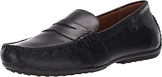 ab2de7b83cb Polo Ralph Lauren Mens Reynold Driving Style Loafer Newport Navy 12 D US