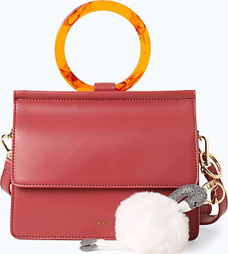 Echt Leder Damen Taschen  Ledertaschen Umhängetaschen Schultertaschen  S12