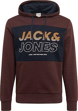 buy popular ad0aa 55820 Jack & Jones Pullover in Rot: 47 Produkte | Stylight