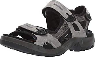 Ecco Outdoor Sandalen: Koop tot −25% | Stylight