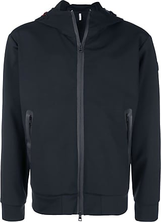 f5bc51bd1 Moncler® Lightweight Jackets: Must-Haves on Sale at USD $450.00+ ...