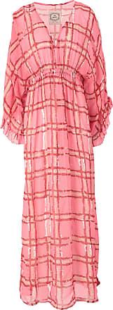 Pink Memories VESTITI - Vestiti lunghi su YOOX.COM