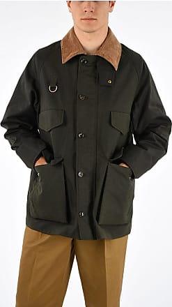 new style f63fe 25702 Giacche Estive Gucci: 36 Prodotti | Stylight