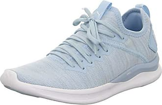 Puma® Damen Schuhe in Blau | Stylight