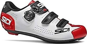Sidi Sneaker Low: Sale ab 54,94 € | Stylight
