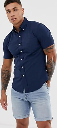 4f235490 Ralph Lauren® Short Sleeve Shirts: Must-Haves on Sale up to −39 ...