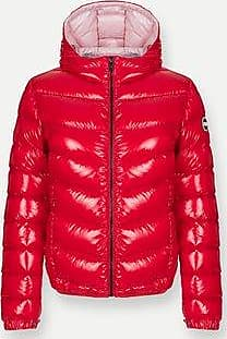 Best of Brands Vinterjackor: 46 Produkter   Stylight