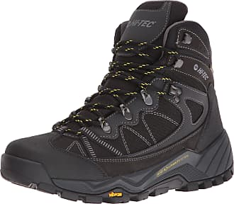 e0a6819888b Hi-Tec® Hiking Boots − Sale: up to −40% | Stylight