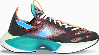 Nike Sneaker N110 D/MS/X Signal FK