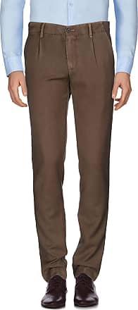Myths PANTALONI - Pantaloni su YOOX.COM
