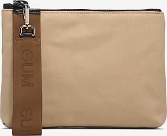 gum medium size all you need is beach clutch bag