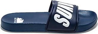 Sundek petro - slipper sandal