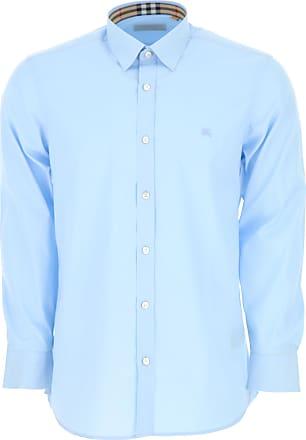 economico per lo sconto 5ffda 8a2f4 Camicie Burberry®: Acquista fino a −40% | Stylight
