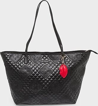Desigual Taschen Shoppe Bis Zu 50 Stylight