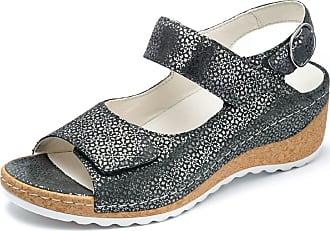 quality design 918a9 ca2e1 Waldläufer® Sandalen für Damen: Jetzt bis zu −20% | Stylight