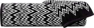 Missoni Home Vanni Towel - 601 - 2 Piece Set