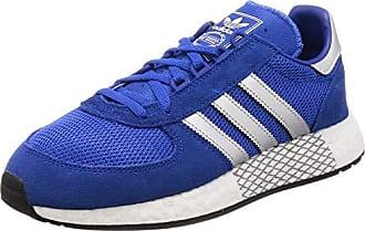 Sneaker Low in Blau von adidas® bis zu ?56%   Stylight