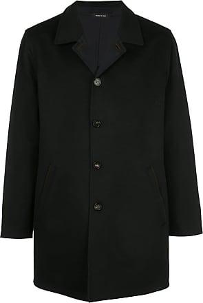 235d9167 Ermenegildo Zegna Coats for Men: Browse 42+ Items | Stylight