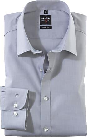 Overhemden: Shop 10 Merken tot −50% | Stylight