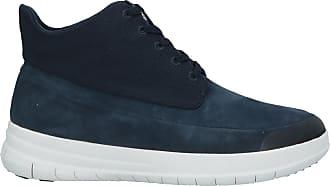 new style 1addb cfa5d FitFlop® Schuhe: Shoppe bis zu −55%   Stylight
