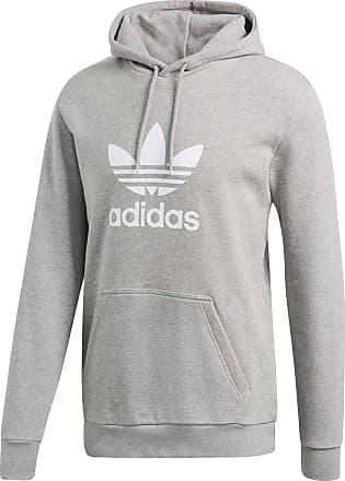 Adidas Sweatjacken: Sale bis zu −65% | Stylight