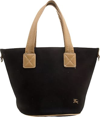 Burberry® Handbags  Must-Haves on Sale up to −40%  7ba731c902c3d
