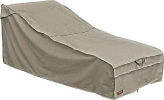 Classic Accessories Montlake Patio Day Chaise Lounge Cover - 55-674-016701-RT