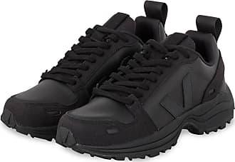Veja Sneaker - SCHWARZ