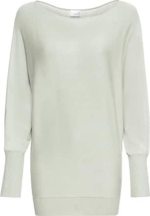 Dames Oversized Truien: 800 Producten tot −68%   Stylight
