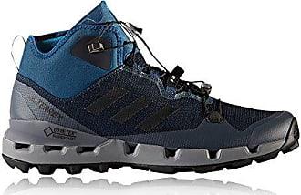 Adidas Wanderschuhe für Herren: 61+ Produkte ab 54,95