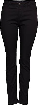 Bukser fra Zizzi: Nå opp til −40% | Stylight