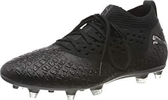 Scarpe Da Calcio da Uomo − Acquista 115 Prodotti   Stylight