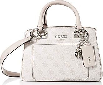Women's Guess® Tote Bags: Now at USD $47.94+ | Stylight