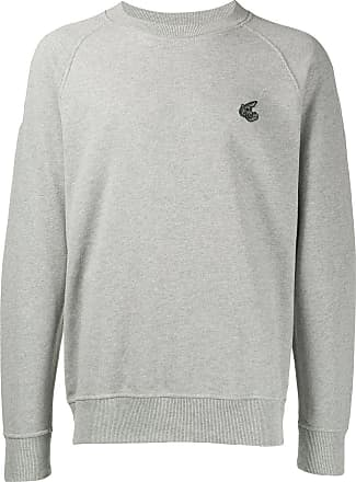 e2544036068 Vivienne Westwood® Crew Neck Sweaters: Must-Haves on Sale up to −70 ...