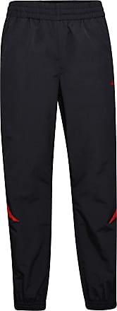 Diadora Trousers Pant MVB for Man (EU M)