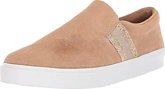 e63f74480ee6 Kaanas Womens Santa Fe Fashion Skate Shoe Slip-On Casual Sneaker