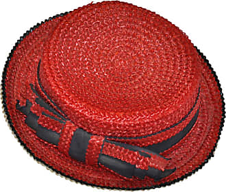 dd23b9e1a75 Saint Laurent® Hats − Sale  at USD  225.00+